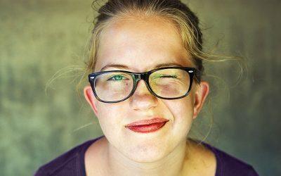 Miopía: Cómo descubrirla, causas, tratamientos y cura